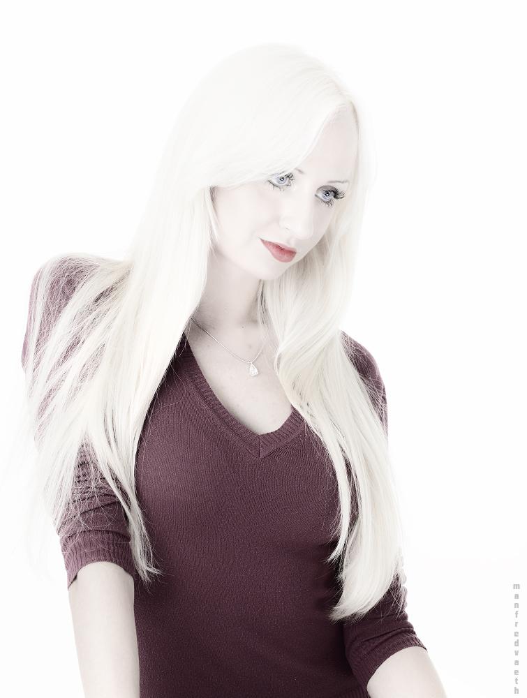 Julia13_2763