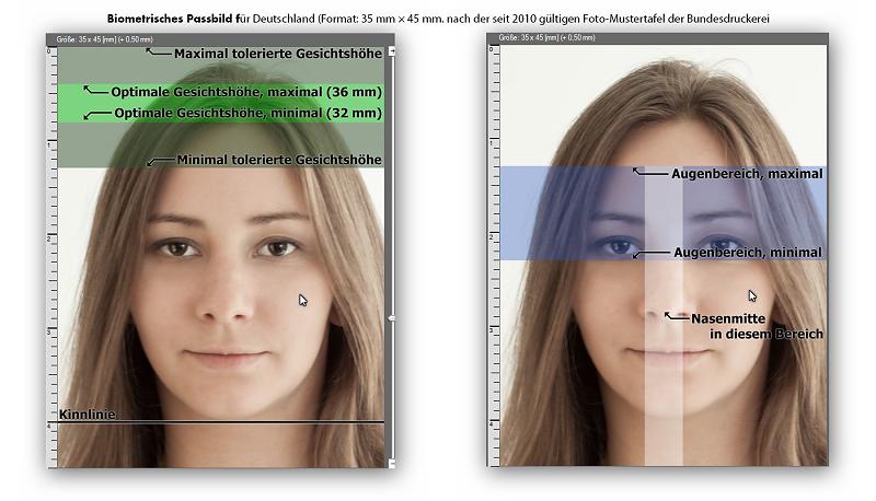 biometrisches_Passbild