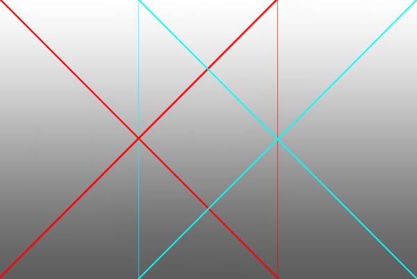 Diagonalregel
