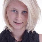 Laura_0015-Bearbeitet-2-Bearbeitet